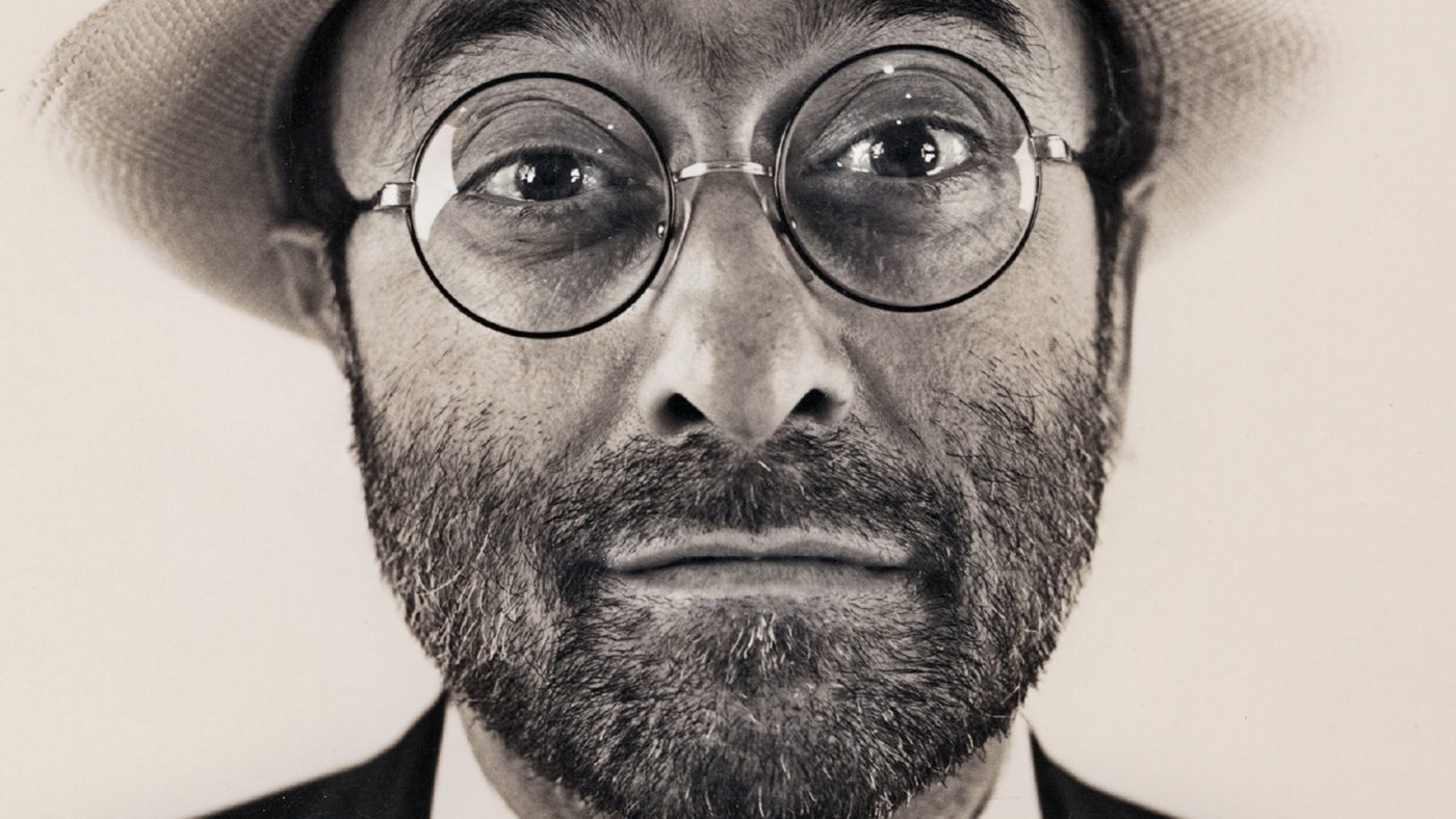 Focus On Lucio Dalla