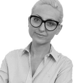 Monique Scisci